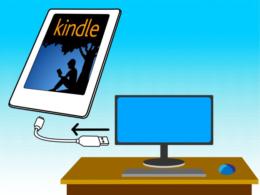 Transfer-a-Document-to-an-Amazon-Kindle-Device-(Through-a-USB-Cable)-Step-10
