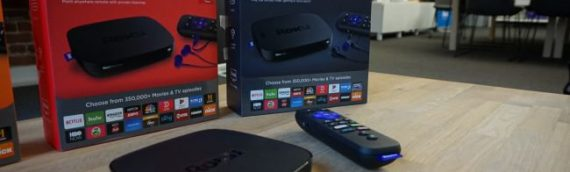 Know The Pros And Cons Of Roku Ultra And Roku Premiere +