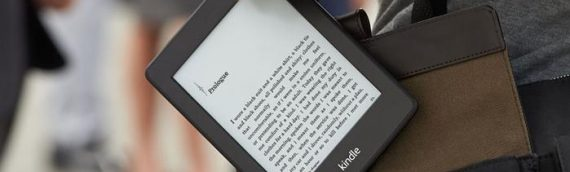 Know The 6 Tips And Facts About The Kindle Cloud Reader