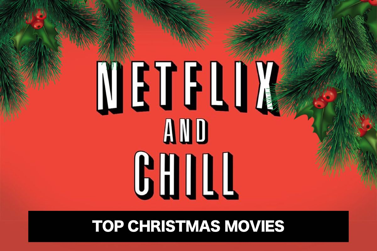 netflix-movies-on-christmas
