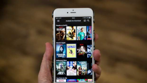 How Netflix Movies can be Downloaded to Watch Offline