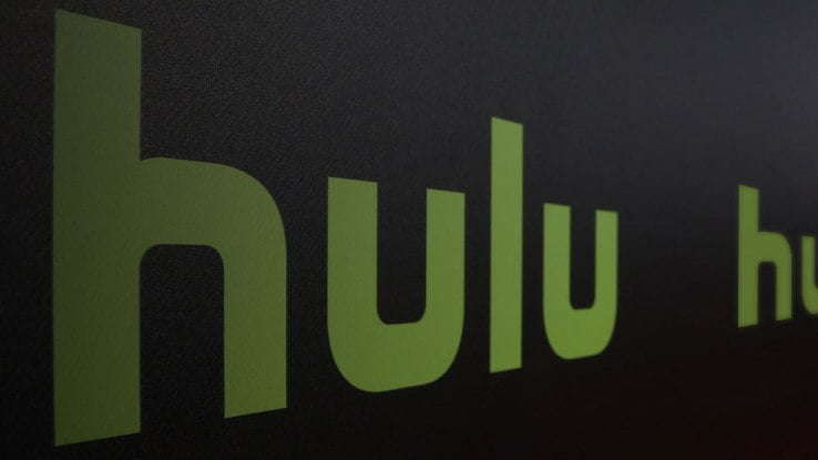 Century Fox deal with Hulu