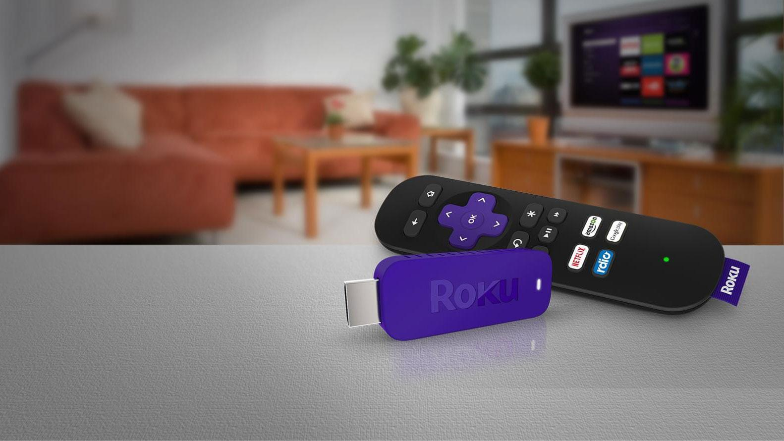 Activate Hbogo with roku