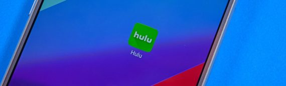 How to Troubleshoot Hulu App Crash Down Problem on Kindle Fire Tablet?