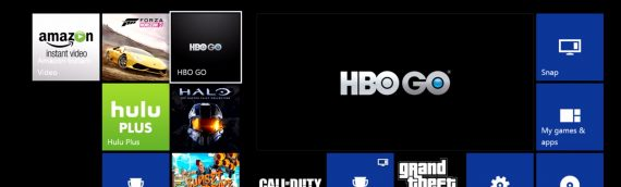 How to easily activate and deactivate HBOGO on your Roku device?