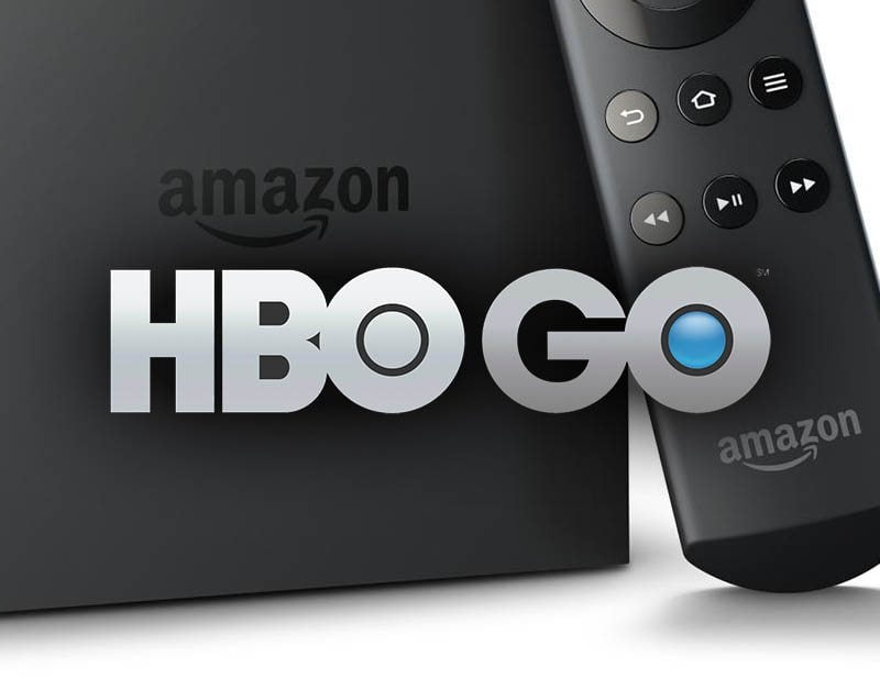 hbo-go-amazon-fire-tv