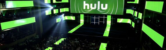 Hulu appointed Linda Cardenas as head of its user experience team