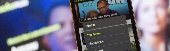 How to Improve the Streaming Quality of Your Hulu Service?
