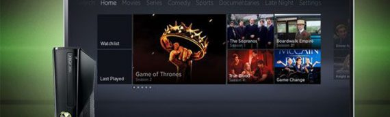 Check Out The Ways To Get Rid Of HBO Go Problems On Xbox 360