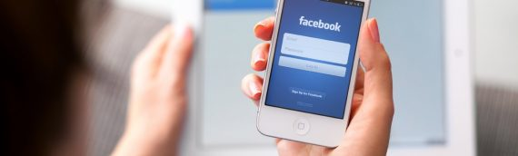 How to solve Facebook related Login issues?