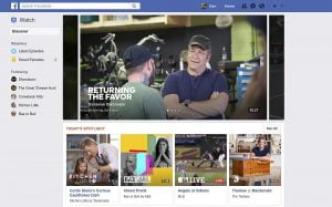 Facebook_launches_watch