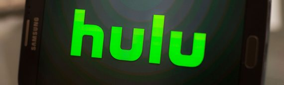 How to solve Hulu app error 16 and Time/date on Samsung devices?