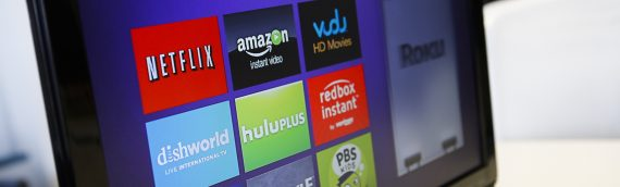 Hulu Not Working On Roku? Here Is How You Can Fix This Issue