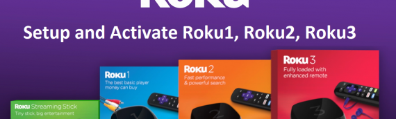 How Important A Roku Link Activation Code Is While Setting Up A Roku Device?