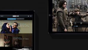 HBO-GO (5)