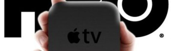 How To Activate And Deactivate HBO Channel On 2nd Generation Apple TV?