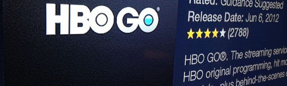HBO GO Not Activating On Your Devices? Here Is How You Can Make It Happen
