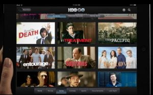 hbo-go-activate