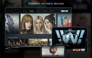 hbo go activate device