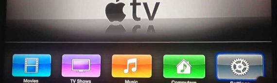 Solve Problem of Netflix App if it Stopped Working On Apple TV 4