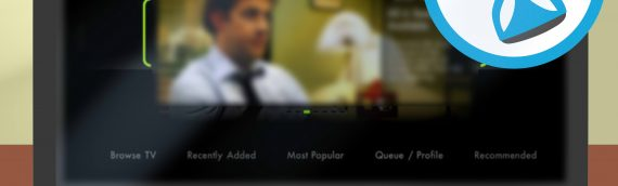 How To Get Rid Of Hulu Plus Streaming Problem On PS3 Player?