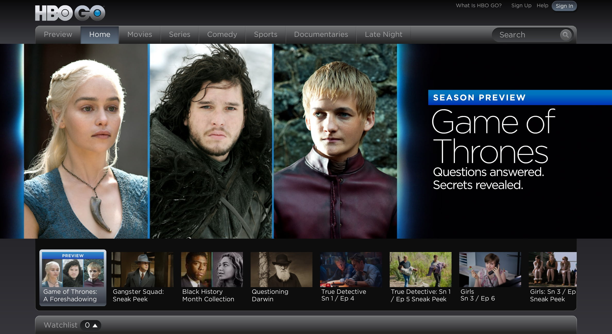HBO-GO-issues