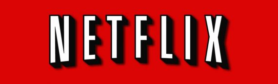 What Is Netflix Error 1108 And How To Eliminate It?