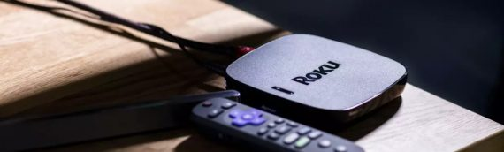 What Makes Roku Streaming Stick A Prominent Choice For Binge-Watchers?