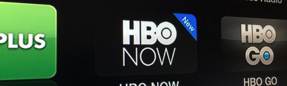 What Is The Difference Between HBO Now And HBO GO?