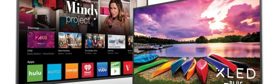 Having Trouble In Streaming Hulu Plus On Vizio TV Or Any Other Brands?