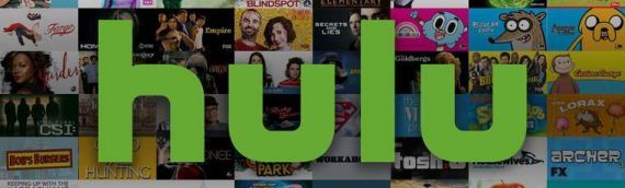 Steps to Troubleshoot Hulu Errors on Android and iPhone Device.