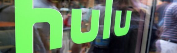 What Is Hulu Error 5003 And How To Eradicate It From Your Apple Devices And PlayStation?