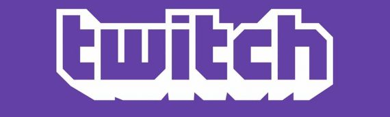 Twitch App Is Back On Roku, But In A Different Way!