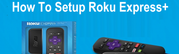 What Is The Process Of Setting Up Roku Premiere+ With Roku Com Link?