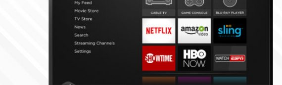 Roku's Free Streaming Videos Are Now Available On Other Platforms As Well.
