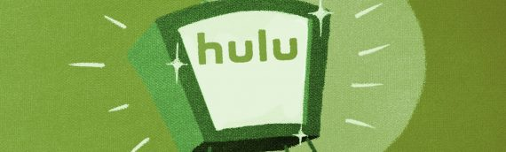 Hulu Live TV Updated UI Will Support More Platforms Than Earlier.