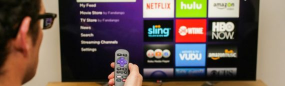 What To Do If You Don't Find Video On TV Screen With Roku Streaming Player?