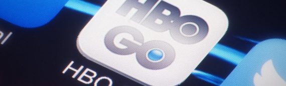 How to Stream HBO Go In A Most Economical and Finest Way?