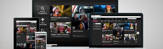 Continuing the OTT Video Trend, First Media Presents HBO Go.
