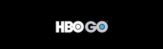 Best Movies To Watch On HBO Go In June