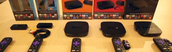 Do You Know The Important Things About Roku Premiere Plus?