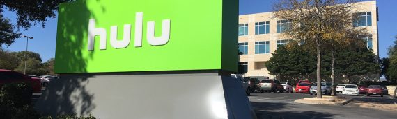 Block Ads From Hulu Plus, YouTube, And Pandora In Io7 Through Easy Steps