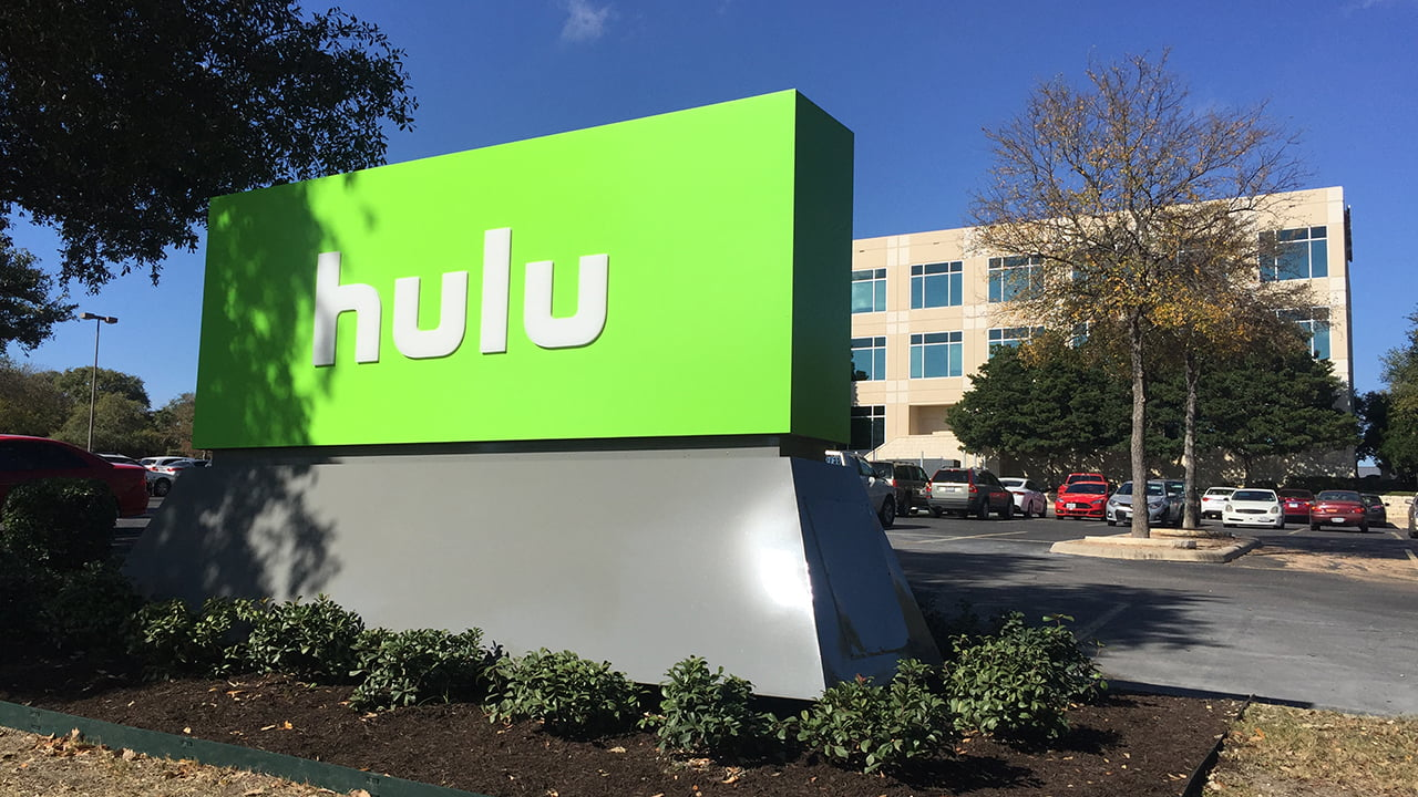 Block Ads From Hulu Plus Youtube And Pandora In Io7 Through Easy Steps