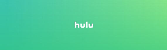 Do You Really Need To Upgrade Hulu With No Commercials?