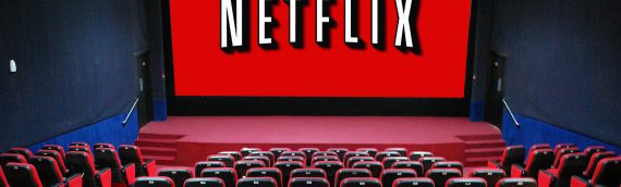 How To Troubleshoot Most Popular Issues Encountered In Netflix?
