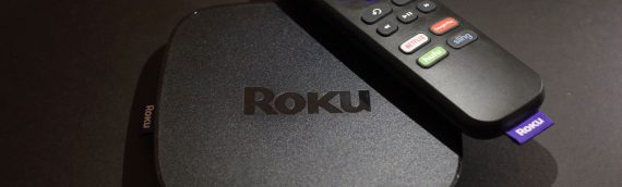 How To Troubleshoot 'Private Listening' Mode On Roku Player?
