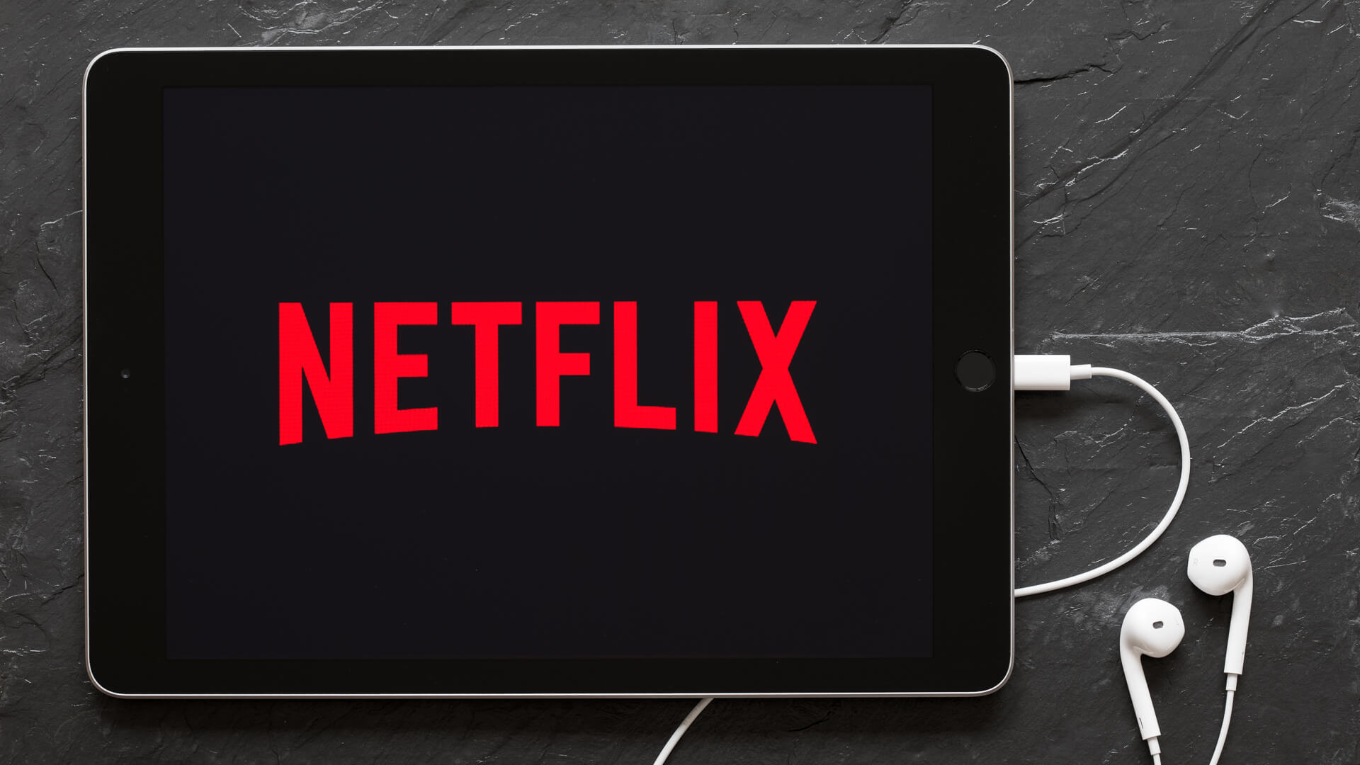 What Are Three Methods To Remove Netflix Content From