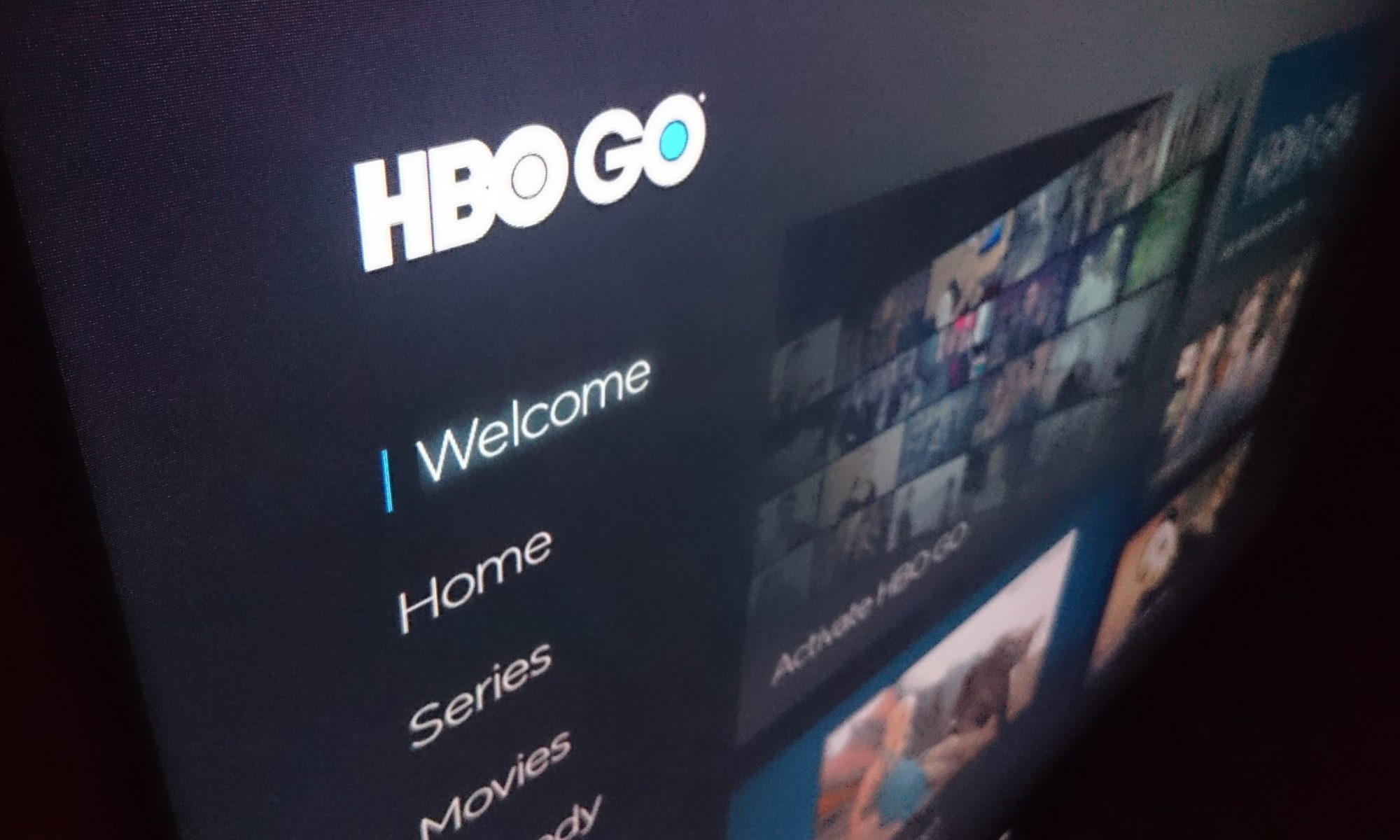 Samsung Will Add A Subscription To HBO Go, Kuki And Voyo To The New