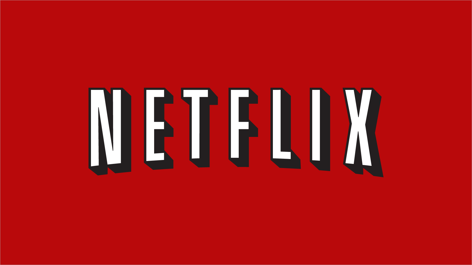 Why Netflix Scrapped 'Party Mode' Feature On Xbox 360 Game