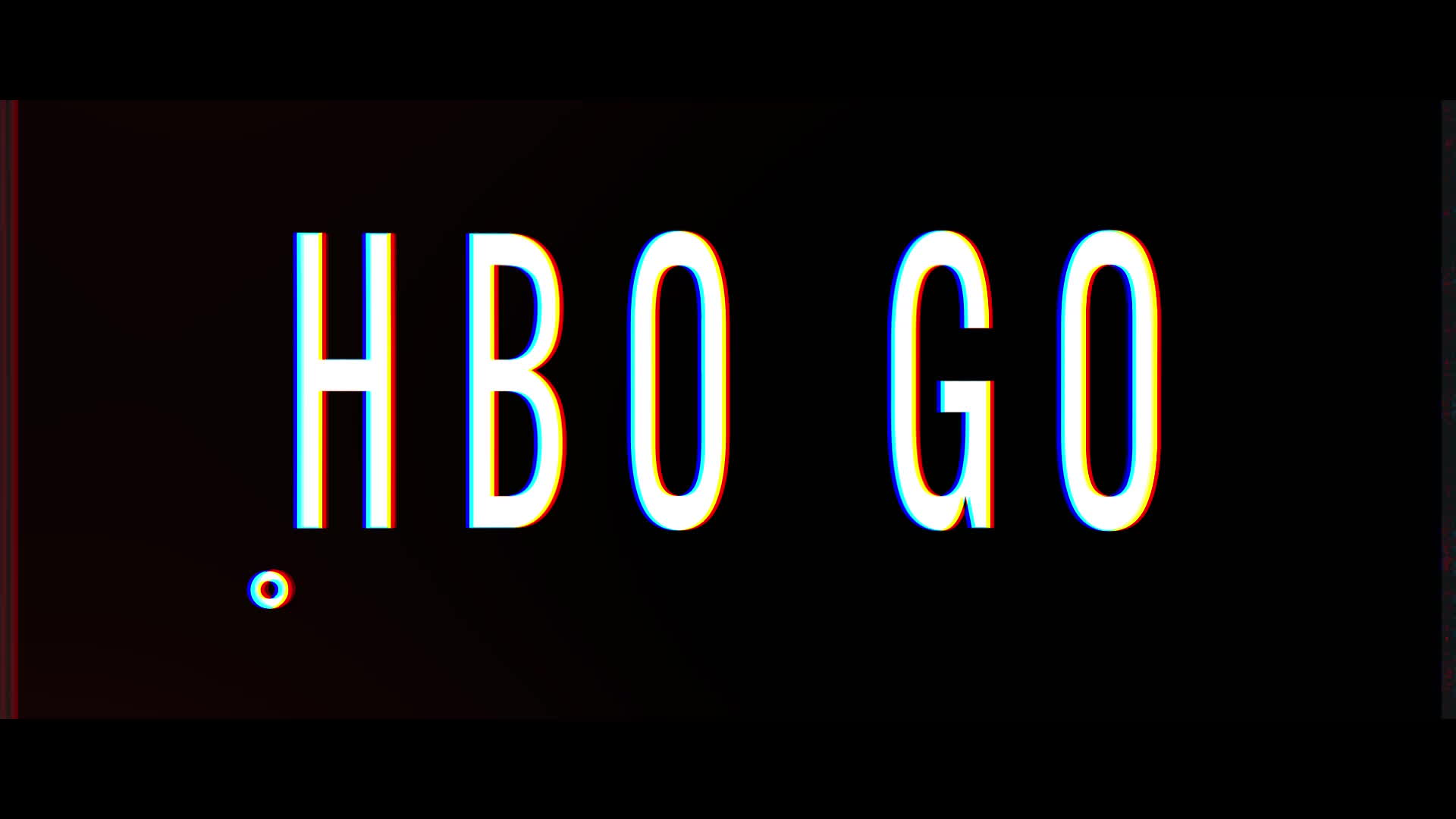 Is It Safe To Share The Login Credentials Of HBO Go Account?